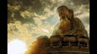 Nhạc niệm Phật 16