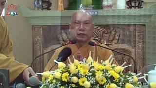 Con Đường Tìm Đạo,Học Đạo Và Chứng Đạo Của Đức Phật Tổ Như Lai Chúng Ta