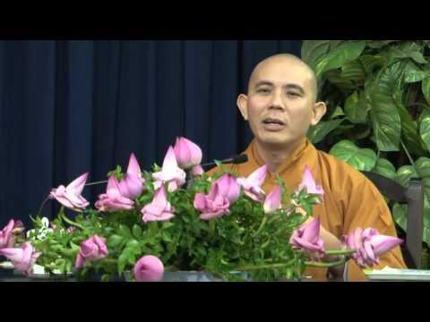 Nên dùng từ Vesak thay Phật Đản