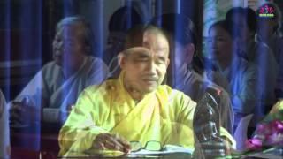 70. Bài 6 A Nan Không Hiểu Hỏi Phật P3