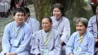 Ma Có Nghĩa Ra Sao Với Phật Giáo