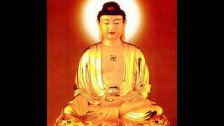 Niệm Phật 6 Chữ (Hình Động)