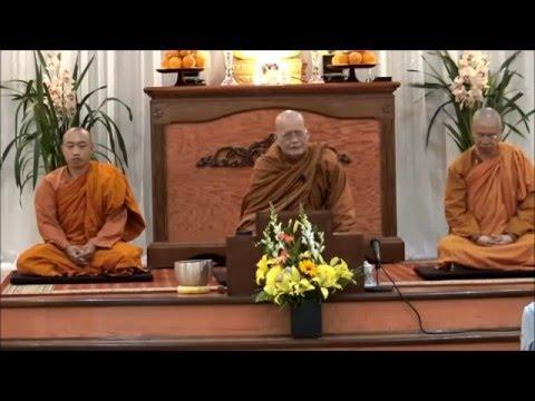 Tâm trong đạo Phật
