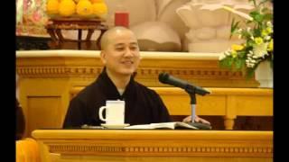 Niềm Tin Và Nếp Sống Hạnh Phúc (Kỳ 5)