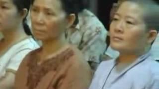Kinh Trung Bộ 103: Nghệ thuật hoà giải (08/06/2008) video do Thích Nhật Từ giảng
