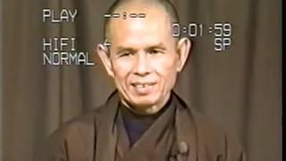 Bài 58 Công phu nở đóa sen ngàn cánh - Tâm Kinh Bát Nhã (P.01/05)