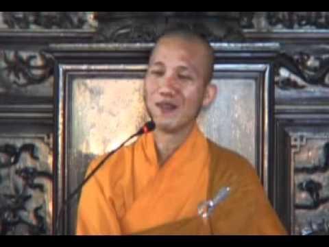 Đặc tính của Phật giáo