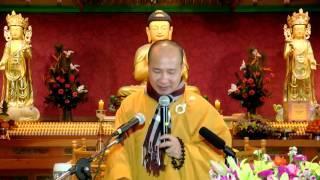 Ý Nghĩa Cuộc Đời Đức Phật (Phần 2)