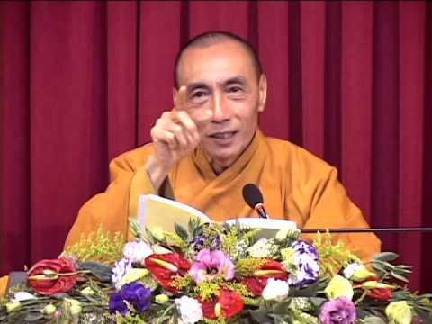 Nguồn Thiền - Phần 13 và 14