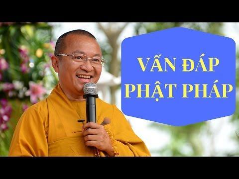 Vấn đáp: Lễ lạy Phật