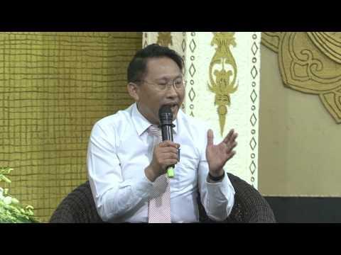Hoa Mặt Trời (Kỳ 5) - Luật Sư Lê Thanh Sơn