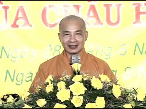 Sự Tích Phật A Di Đà và Cõi Tây Phương Cực Lạc