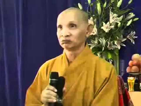 Bị Ung Thư Máu Niệm Phật Chỉ Một Tháng Rưỡi Biết Trước Ngày Vãng Sanh