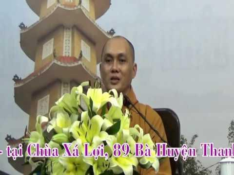 Phật Tử Tại Gia 57: Bổn Phận Đối Với Làng Xóm, Quốc Gia Và Xã Hội