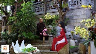 Hỏi Đáp Phật Pháp   Ý Nghĩa Tượng Đức Phật Thích Ca Niêm Hoa Vi Tiếu   Thầy Trí Chơn