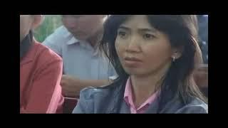 Bạo lực gia đình nguyên nhân và giải pháp (07/12/2008) video do Thích Nhật Từ giảng