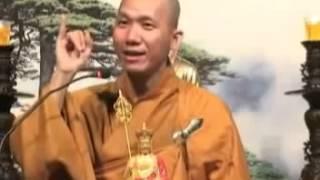 Soi Sáng 16 - Cốt Tủy Của Đạo Phật