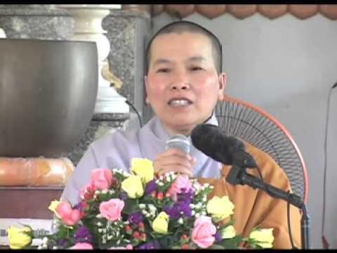 Ma Phật Do Tâm