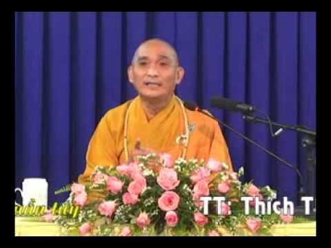 Niệm Phật Thuần Túy