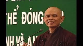 Gia Sản Văn Hóa Việt Nam Đóng Góp Được Gì Cho Hòa Bình Thế Giới (Phần 1)