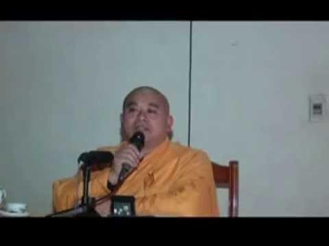 Người Cư sỹ Phật giáo cần xây dựng trọn vẹn Tam nghiệp