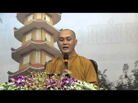 Tam Quy Ngủ Giới 24: Nguyên Nhân Phật Chế Giới Không Trộm Cướp