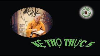 Từng Giọt Sữa Thơm 44-Thầy Thích Pháp Hòa(Tv Trúc Lâm, Ngày 21.7.2020)