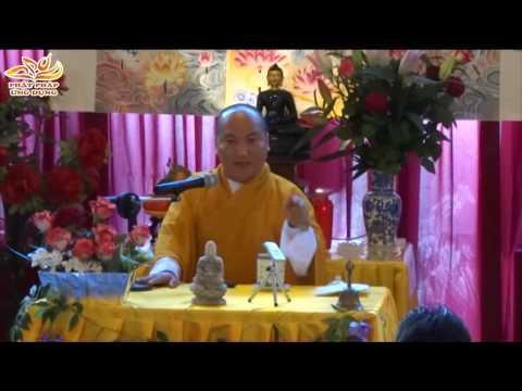 Đạo Phật Có Mê Tín Không