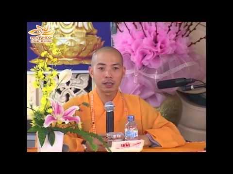 Sự Kiện Hằng Hóa Của Đức Phật Thích Ca