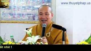 Nhân Đạo Tròn Phật Đạo Chẳng Xa