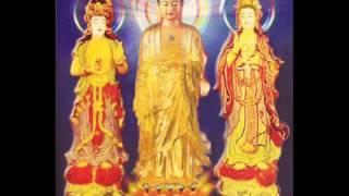 Hành Trang Cho Ngày Cuối