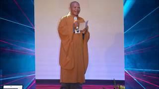 Mối liên hệ giữa học thuyết nguyên thủy và đại thừa Phật giáo