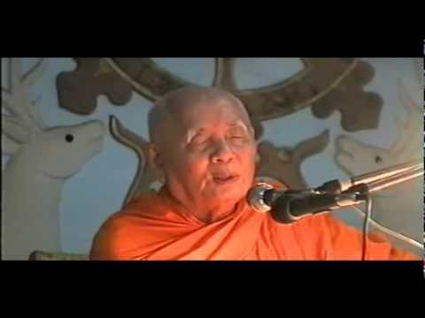 Giảng giải Kinh Không gì chuyển hướng (Apannaka sutta) - Kinh Trung Bộ số 60