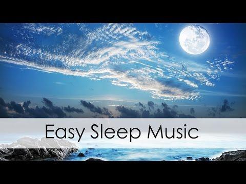BABY SLEEP MUSIC, RELAXING MUSIC, SOUND SLEEPING,
