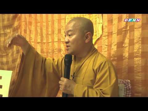 Vấn đáp: Thiền sai phương pháp, cúng giỗ tổ tiên