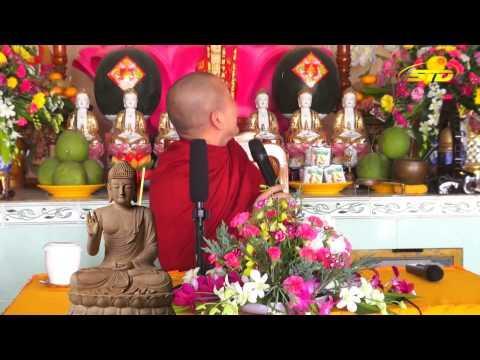 Tôn chỉ của đạo Phật