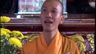 Niệm Phật Thiết Yếu