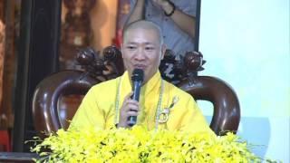 Tính Nhân Bản Của Đạo Phật
