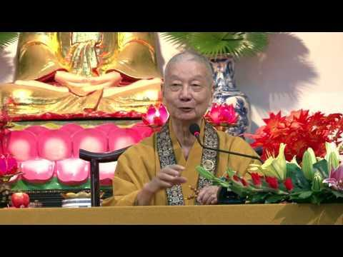 Lễ Hội Phật Giáo