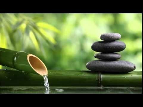 Tuyển Tập Nhạc Thiền Phật Giáo Hay Nhất Bản Mới