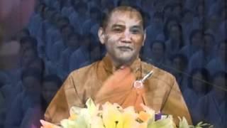 Thơm Ngát Hương Sen  - Phật thất lần thứ 67