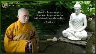 Niệm Phật Vãng Sanh Có Mê Tín Hay Không ?