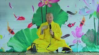 Thiền quán - Thiền Định, Đoạn diệt phiền não