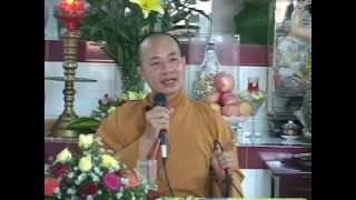 Niệm Phật Bất Khả Tư Nghì