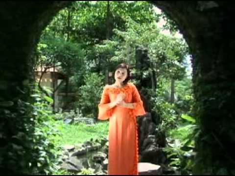 Trúc Lâm ngày về - Ngân Huệ