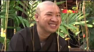 Thư Chúc Tết Quý Tỵ (2013)