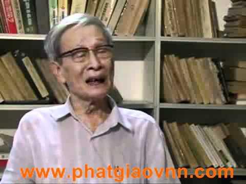 """Nhà văn Nguyễn Xuân Khánh với """"Đội gạo lên chùa"""""""