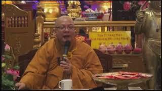 Phật Độ Người Có Duyên