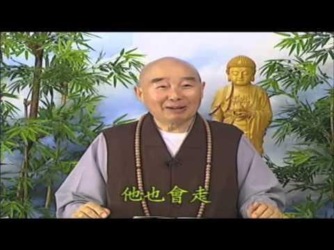 Phật Thuyết Thập Thiện Nghiệp Đạo Kinh (2001) (Tập 67, 68, 69 Và 70)