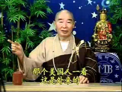 Phương Pháp Dạy Con Khi Mang Thai - Trích Kinh Địa Tạng